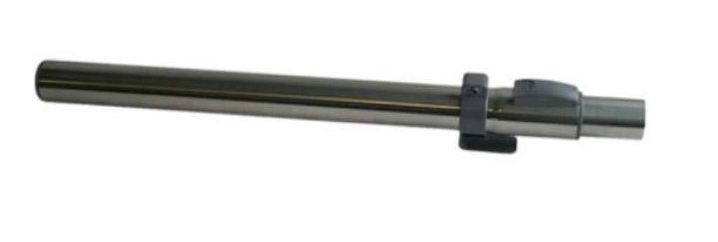 RS-RT9087 TUBE TELESCOPIQUE ROWENTA