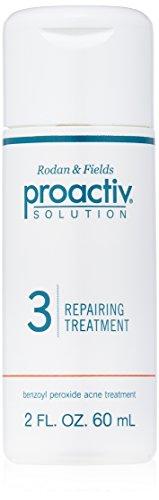 proactiv-repairing-treatment-2-ounce
