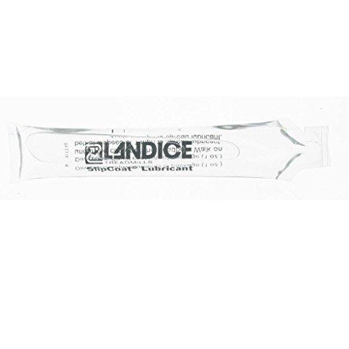1 oz. Landice Treadmill Lubrication L7 L8 L9 Belt Lube Lubricant by Landice