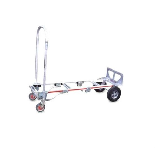aluminum-gemini-flat-loop-handle-18-nose-10-semi-pneumatic-tire-convertible-sr-version-hand-truck-10
