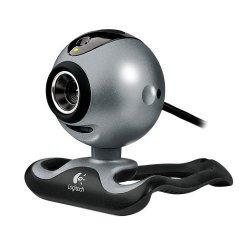 Amazon.com: Quickcam Pro 5000 Webcam: Computers \u0026 Accessories