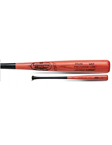 Louisville Slugger Pro Stock Lite Ash Wood Baseball Bats
