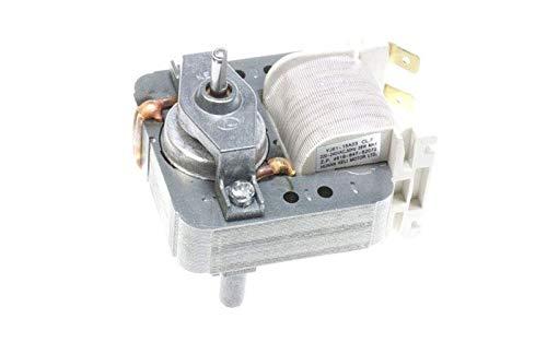 Motor Air Pulse referencia: 481236118547 para Micro microondas ...