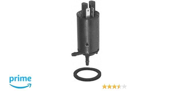 Anco 6112 Windshield Washer Pump
