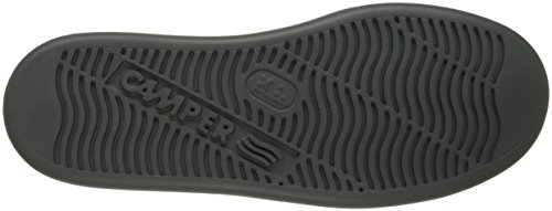 Camper Runner Four Softhand - Zapatos Hombre Negro