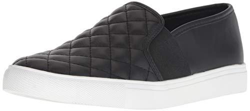 Steve Madden Ennore Slip-On Flat Sneaker