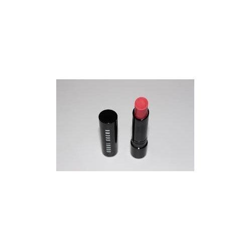 Bobbi Brown Sheer Lip Color 38 Sunset Pink