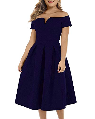 See the TOP 10 Best<br>Purple And Blue Wedding Dresses