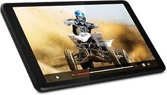 Lenovo Tab M8 2nd Gen Tablet (8-inch, 2GB, 32GB, Wi-Fi...