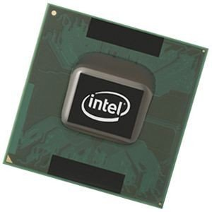 Intel Core 2 Duo T5550 Processor  (1.3 GHz, 2M (Intel Core 2 Duo Ram)