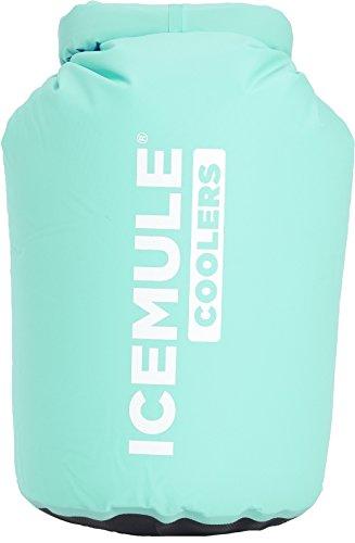 IceMule Classic Coolers Seafoam, Medium (15L) by IceMule Coolers