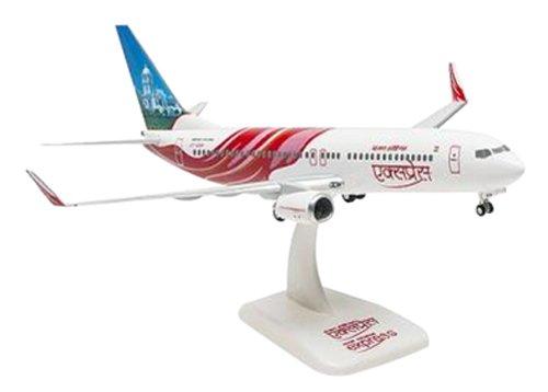hogan-wings-1-200-b737-800ww-air-india-express-vt-axn-japan-import