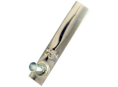 K/&N 85-1662 Air Filter Vent Kit