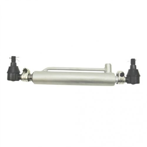 All States Ag Power Steering Cylinder Case 480C 580C 580D...