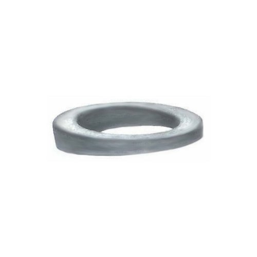 Pasco Pliers - Pasco 2080 1-Inch by 3/4-Inch Galvanized Spud Friction Ring