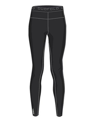 Weight Fleece Pants - 6