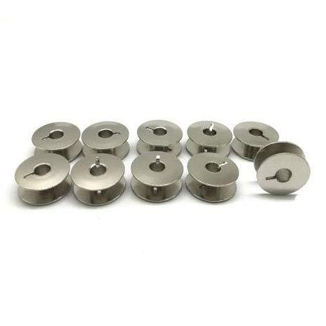 YICBOR 10 Pcs Metal