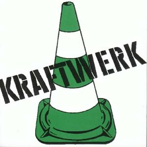 Kraftwerk 2 by Phantom Sound & Vision