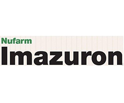 nufarm-imazuron-herbicide-weed-killer-10-bag