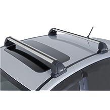 2010 -2016 CHEVROLET Equinox 2nd Gen 4dr SUV Vortex RS Roof Rack Complete Kit Rhino Rack