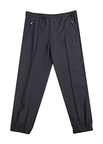 Prada Women's Viscose Jogger Pants - Prada Apparel