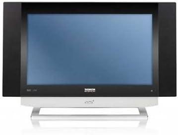 Thomson 27LB220B4 - Televisión HD, Pantalla LCD 27 pulgadas: Amazon.es: Electrónica