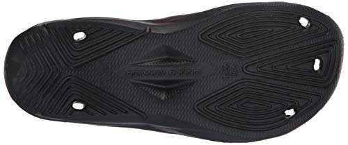 Under Armour Men's Locker III Slide Sandal, 11