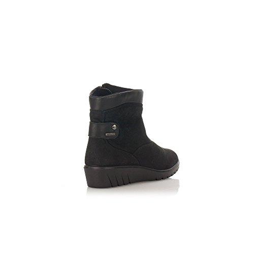 Romika Boots Romika 94 Boots nbsp;schwarz Varese Pq1Rw4