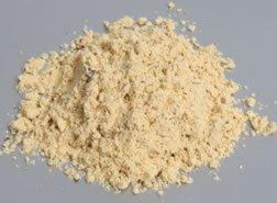 Garbanzo Bean Flour 8 Lb