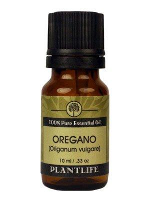 Oregano Essential Oil  10 ml