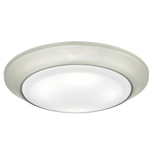 Westinghouse Led Lighting - 9
