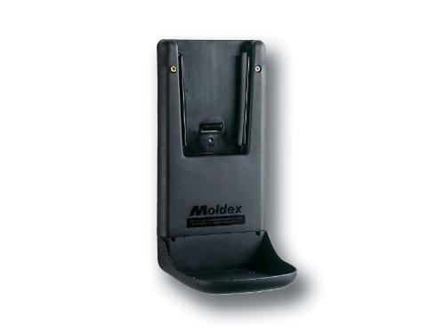 Moldex 7060 Wall Mount for Station by Moldex