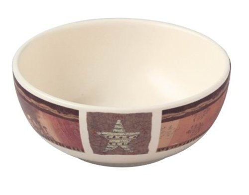 - Pfaltzgraff Holiday Spice Soup/Cereal Bowl