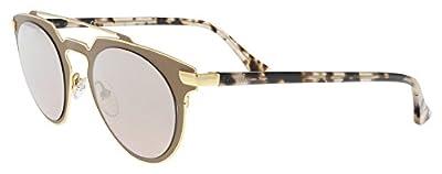 Sunglasses CK 2147 S 625 NUDE