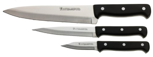 ja-henckels-international-eversharp-pro-3-pc-starter-knife-set