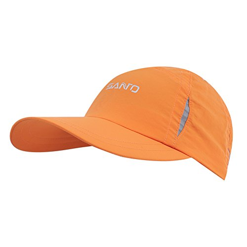 b4e70a4e9a1 The Best Running Cap For Men - See reviews and compare