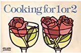 Cooking for One or Two, Barbara Kyte and Greenberg, 0911954589