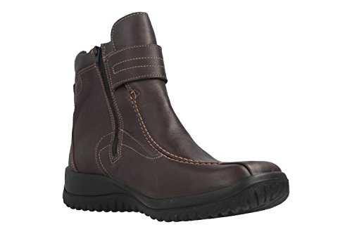 Brown Jomos Men's Brown Jomos Men's Boots PBXwdqxXC