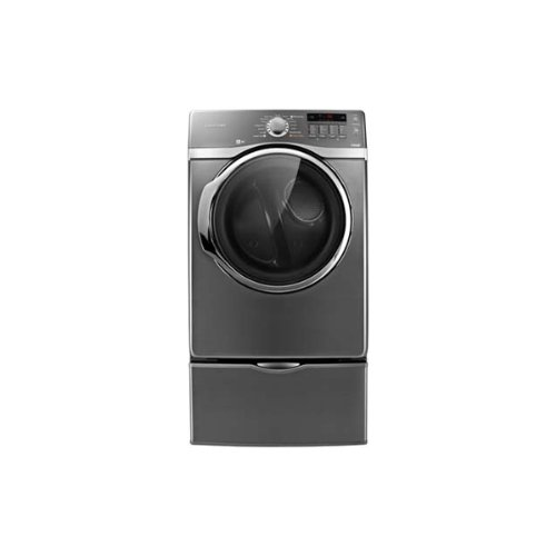 Washers and dryers archives cook clean enjoy dv431aep 74 cu ft capacity front load electric steam dryer 4 way venting system 13 cycles 5 temperature selections stainless fandeluxe Gallery