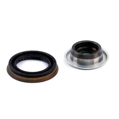 Asy Oil Seal (Ford 7C3Z-7052-A - SEAL ASY - OIL)