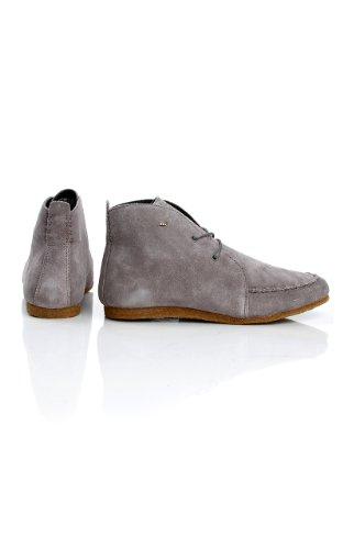 Boxfresh Schuhe Women - DOYLIE 2 - Grey, Schuhgröße:41