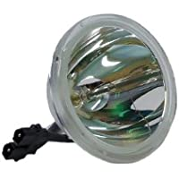 265103 RCA Replacement DLP Lamp