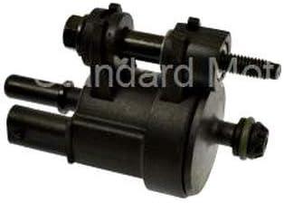 Vapor Canister Standard CP3347