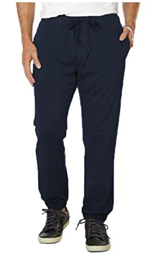Vintage Knit Pants - 5