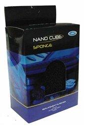 Lighting Nano Cube (JBJ 24 Gallon Nano Cube Sponge)