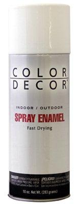 true-value-cds13-aer-color-decor-satin-white-interior-exterior-spray-enamel-10-ounce