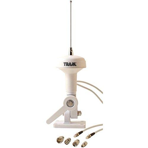 tram-ais-vhf-gps-combo-marine-antenna