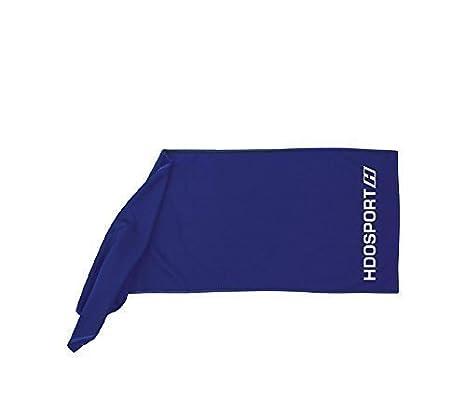 Fila Unisex Fanny Pack /& Cooling Towel Bundle