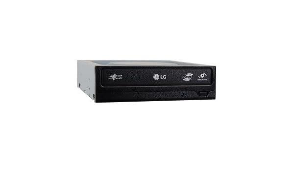 LG GH22LS30 ODD Drivers Download