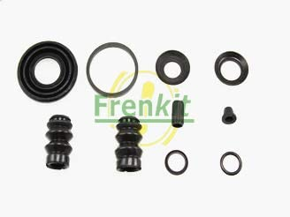 Frenkit 238041 Kit de reparaci/ón pinza de freno